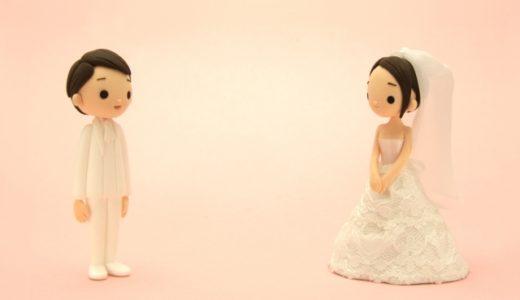 夫婦の適度な距離感…ミシェルとの時間