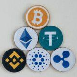ポイ活で「ビットコインなど暗号資産」の口座を作る!
