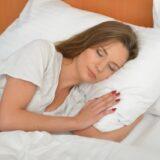 「睡眠の質」を上げる方法で健康&家計改善!
